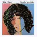 Billy Squier Emotions In Motion