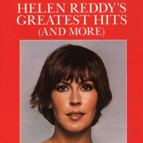 Helen Reddy Greatest Hits