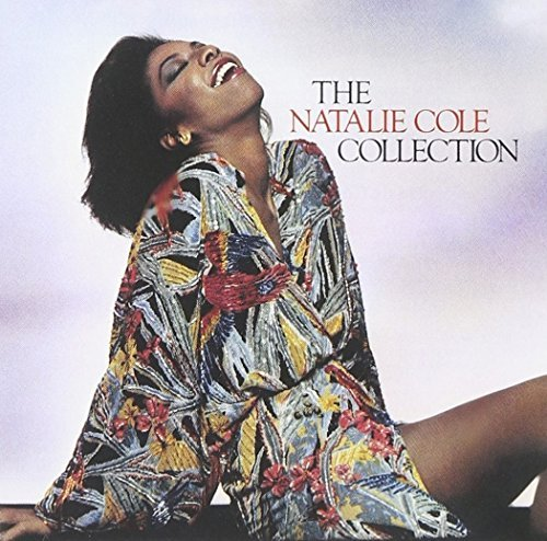 Natalie Cole Collection