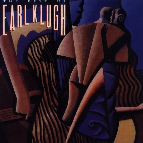 Earl Klugh Best Of Earl Klugh
