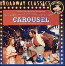 Alfred Newman (conductor) Carousel (motion Picture Soundtrack)