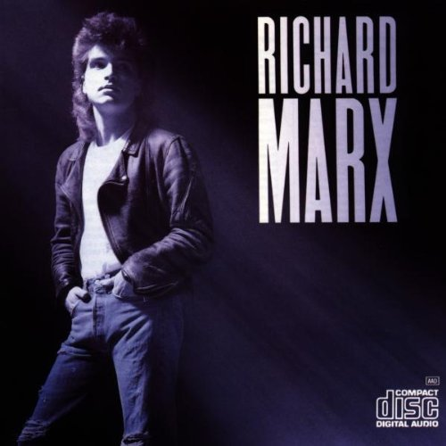 Richard Marx Richard Marx