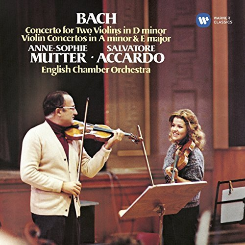 Mutter Accardo Bach Violin Cti 1 2 Cto In D Accardo English Co