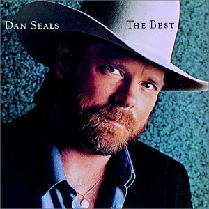 Seals Dan Best Of Dan Seals