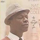 Nat King Cole Very Thought Of You