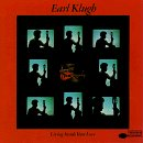 Earl Klugh Living Inside Your Love Ua