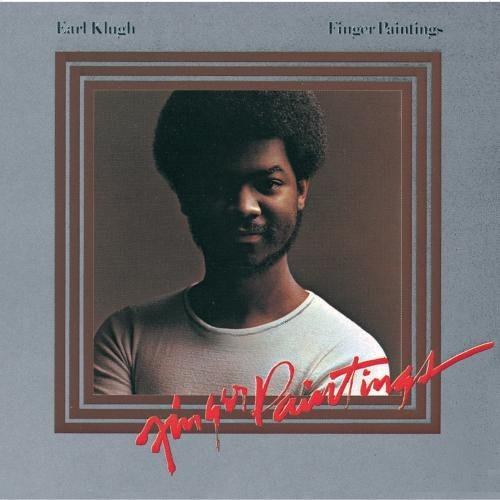 Earl Klugh Finger Paintings