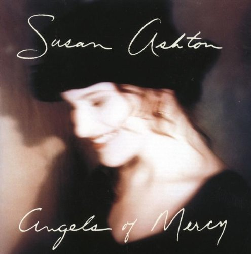 Susan Ashton Angels Of Mercy