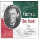 Bing Crosby Christmas With Bing Crosby