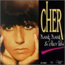 Cher Bang Bang & Other Hits