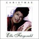 Ella Fitzgerald Christmas With