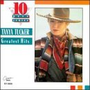 Tanya Tucker Greatest Hits 10 Best