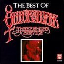 Quicksilver Messenger Service Best Of Quicksilver Messenger 10 Best