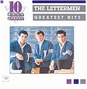 Lettermen Greatest Hits 10 Best