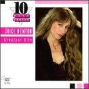 Juice Newton Greatest Hits 10 Best