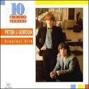 Peter & Gordon Greatest Hits 10 Best