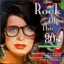 Rock Of The 80's Vol. 4 Rock Of The 80's Blondie Missing Persons Motels Easton Turner Carnes Jones
