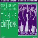 Chiffons One Fine Day