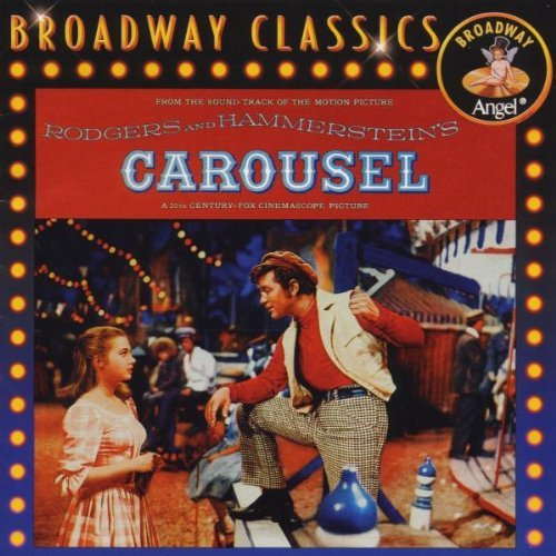Carousel Soundtrack