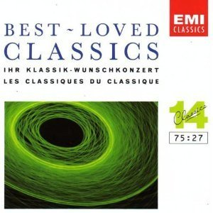 Best Loved Classics Vol. 14 Best Loved Classics