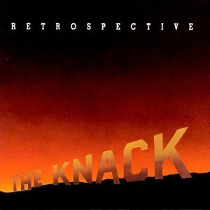 Knack Retrospective Best Of Knack
