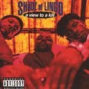 Shadz Of Lingo View To Kill