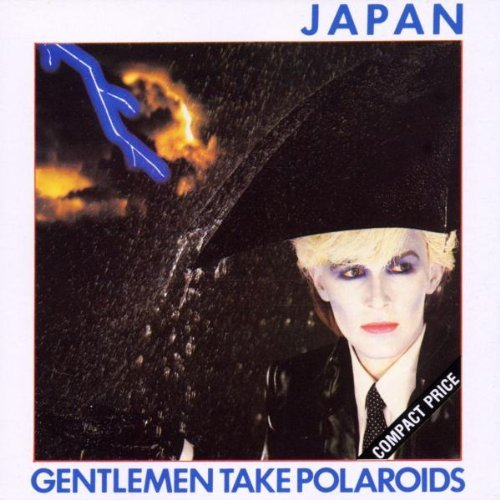 Japan Gentlemen Take Polaroids Import Eu