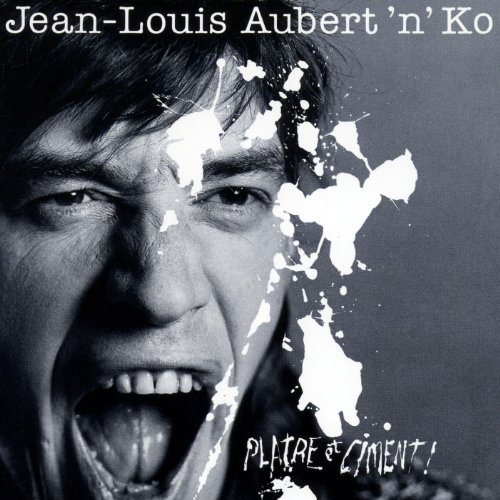 Jean Louis Aubert Platre Et Ciment Import Eu