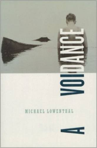 Michael Lowenthal Avoidance
