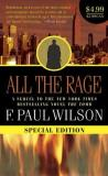 F. Paul Wilson All The Rage