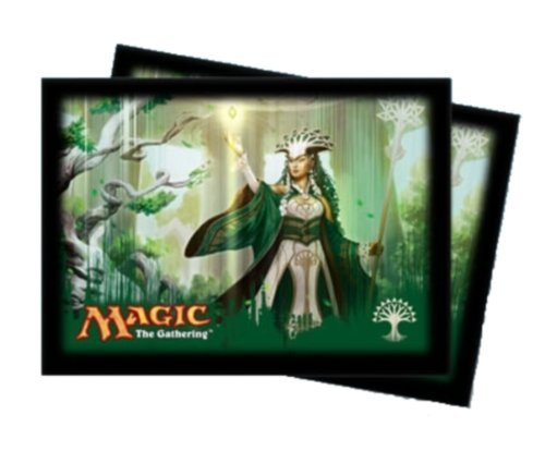 Card Sleeves Return To Ravnica V5 Horizontal