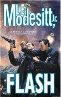 Modesitt L. E. Jr. Flash