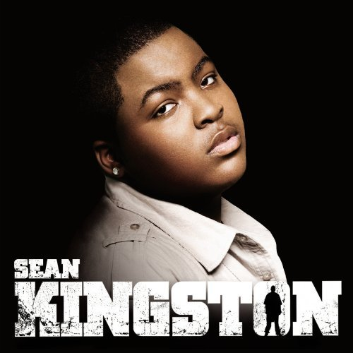 Sean Kingston Sean Kingston