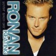 Ronan Keating Lovin' Each Day B W When You Say Nothing At Al