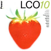 Lco Power Album