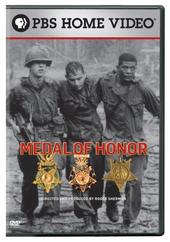 Medal Of Honor Medal Of Honor Ws Nr