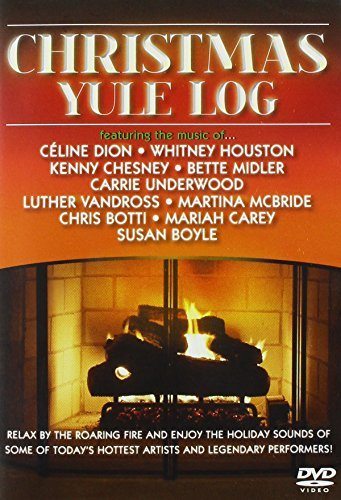 Christmas Yule Log Christmas Yule Log Z668 Nmur