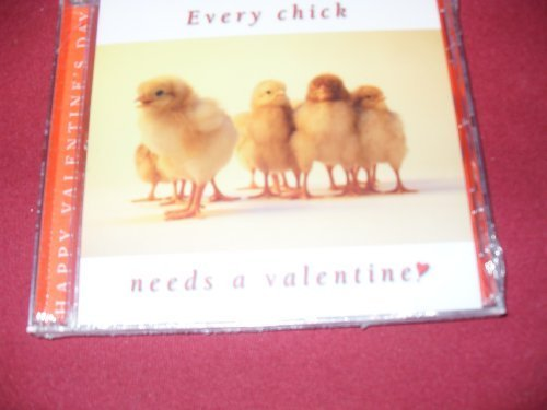 Unknown Every Check Needs A Valentine