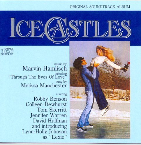 Various Artists Ice Castles