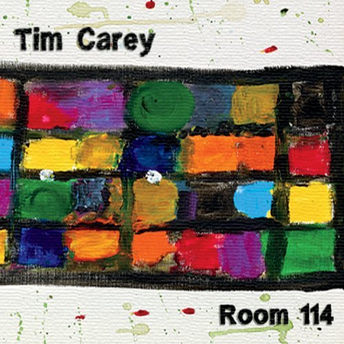 Carey Tim Room 114