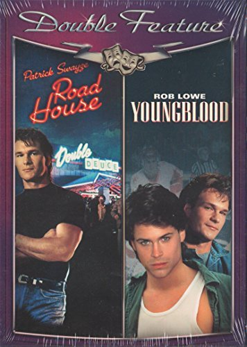 Road House Youngblood Double Feature