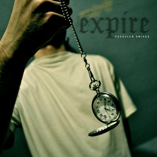 Expire Pendulum Swings
