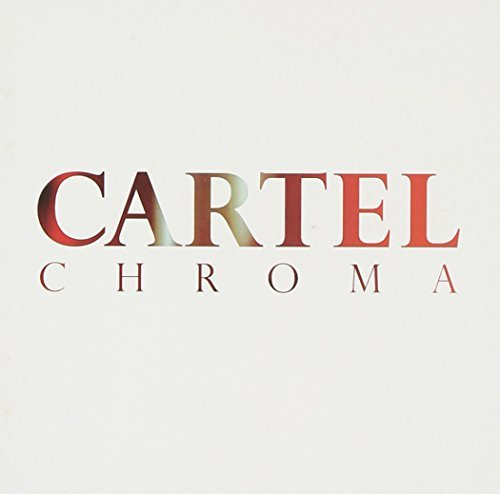 Cartel Chroma