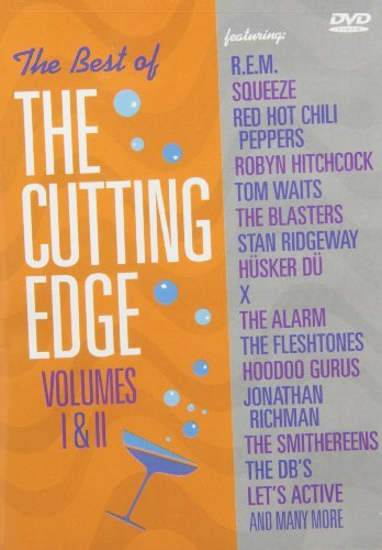 Best Of Cutting Edge Best Of Cutting Edge Nr