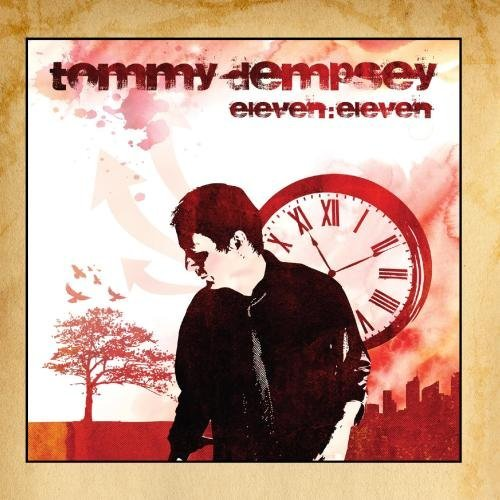 Tommy Dempsey Eleven Eleven