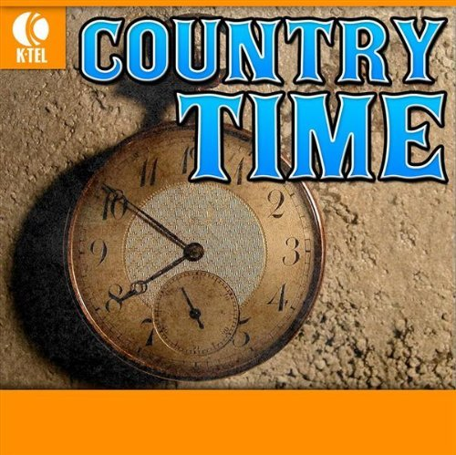 Country Time Country Time