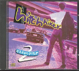 Hitchhiker Exampler Vol. 2 Hitchhiker Exampler