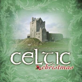 Premium Music Collection Celtic Christmas Premium Music Collection