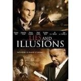 Lies & Illusions Slater Gooding Schultz Campbel
