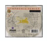 Nature's Harmony Various Artists Symphonic Sunset